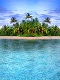 15 Best Imaginary Island Name Ideas