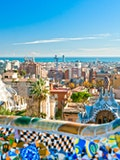 11 Most Affordable Places to Visit in Spain that are also Beautiful