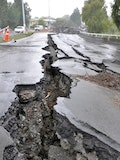 11 Biggest Fault Lines in the World
