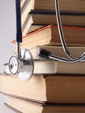 10 Least Competitive Medical Schools in the US