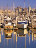 11 Most Exclusive Yacht Clubs in America