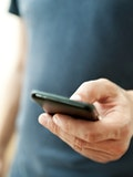 6 Best Rugged Smartphones By Verizon