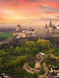 7 Best Places to Visit in Ukraine Before You Die