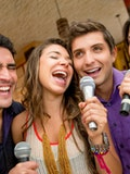 10 Most Popular Karaoke Songs of All Time