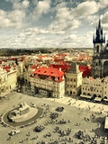 7 Best Places to Visit in the Czech Republic Before You Die