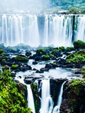 18 Places to See in Brazil Before You Die
