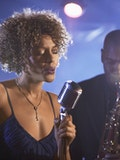 10 Most Popular Jazz Songs of All Time