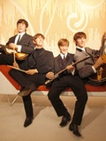 10 Most Popular Beatles Songs of All Time