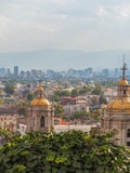 15 Safest Places to Visit in Mexico That Are Beautiful and Cheap