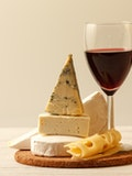 7 Countries That Eat The Most Cheese In The World