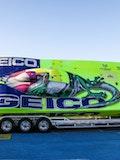 Geico's 5 Biggest Competitors