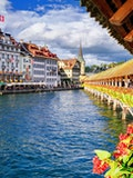 10 Countries With The Highest Cost of Living in the World