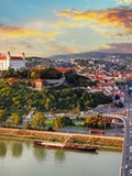 Top 7 Best Places to Visit in Slovakia Before You Die