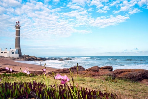 Most Expensive Places to Visit in Uruguay