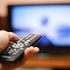 Avenir Capital: Ignoring Cord-Cutting Fears and Buying Charter Communication (CHTR) Paid Off