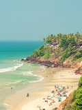 10 Best Places to Retire in India