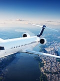 6 Most Expensive Private Jets in the World