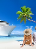 10 Most Expensive Cruise Ships Ever Built