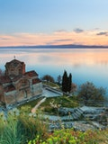 7 Best Places to Visit in Macedonia Before You Die