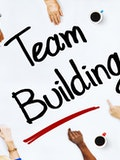 9 Quick Team Building Exercises For Workplace