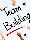 15 Best Simple Fun Indoor Team Building Problem Solving Activities for Adults