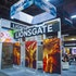 Lions Gate Entertainment Corp. (USA) (LGF): Why Passive Investing Could Be To Blame For Lagging Stock
