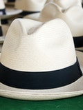 7 Most Expensive Hats in the World