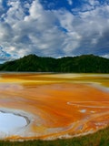 11 Most Dangerous Lakes in the World