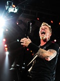 11 Most Hated Bands in the World