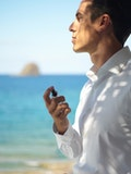 10 Most Expensive Men's Perfumes in the World