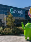 Best 7 Acquisitions Made by Alphabet Inc. in 2015