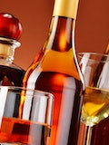 10 Most Expensive Alcoholic Drinks in the World