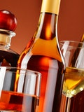 10 Best Whiskey Countries in the World