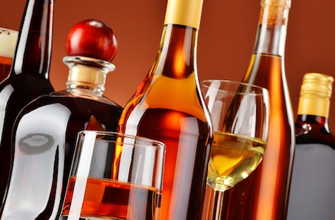 Best Whiskey Countries in the World