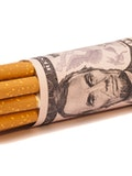 10 Most Expensive Countries to Buy Cigarettes in the World
