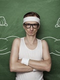 11 Best Debate Topics Related to Health and Fitness