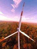 11 Biggest Wind Farms in the World
