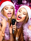 10 Most Popular Christmas Songs of All Time