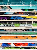 11 Top Selling Comic Book Characters of All Time