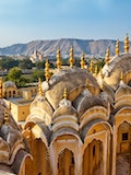 9 Best Places To See in India Before You Die