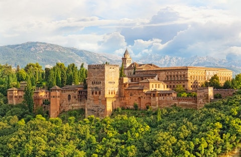 10 Best Places to Retire in Spain