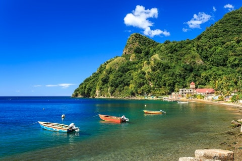 Best Places To See In Dominica Before You Die 11 Best Places to Visit in Dominican Republic for Singles