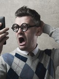 5 Most Hated Cell Phone Companies in the World