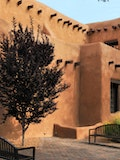 10 Best Places to Retire in New Mexico