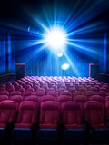 10 Most Profitable Movies of All Time