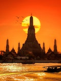 8 Best Places To See in Thailand Before You Die