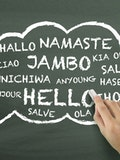 5 Easiest Asian Languages to Learn in the World