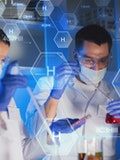 25 Best States For Chemical Engineers
