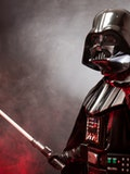 8 Best Star Wars Books about Sith