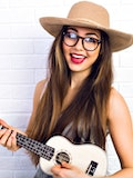 10 Easiest Instruments to Learn How to Play